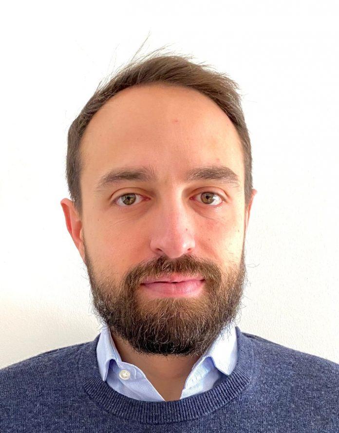 Ivanti è sponsor del CIOsumm.IT 2021
