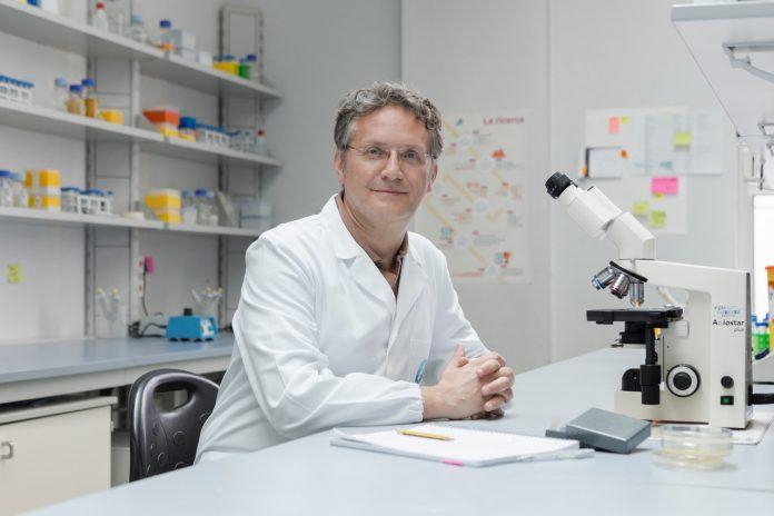 Cancro e metastasi: scoperto recettore endoteliale