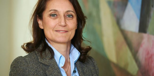 ntesa Sanpaolo: prima banca in Europa per diversità e inclusione secondo l'indice Refinitiv