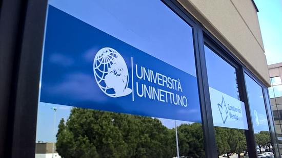 """Uninettuno presenta oggi il nuovo corso di laurea magistrale in """"Psicologia clinica dell'infanzia e dell'adolescenza"""""""