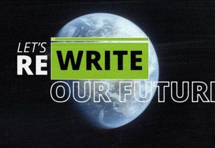 Deloitte primo network globale a formare tutte le sue persone sul cambiamento climatic
