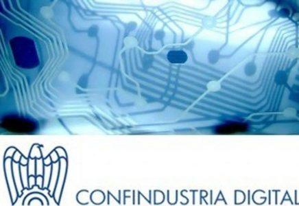 Confindustria Digitale: CFI si congratula con Santoni per la nomina
