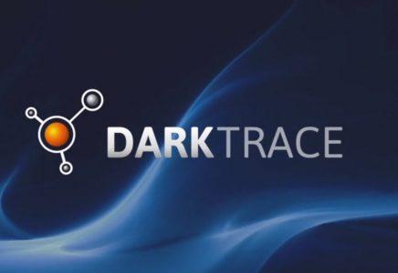 Darktrace rafforza la collaborazione con AWS
