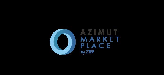 Azimut Marketplace, il primo ecosistema fintech per le PMI
