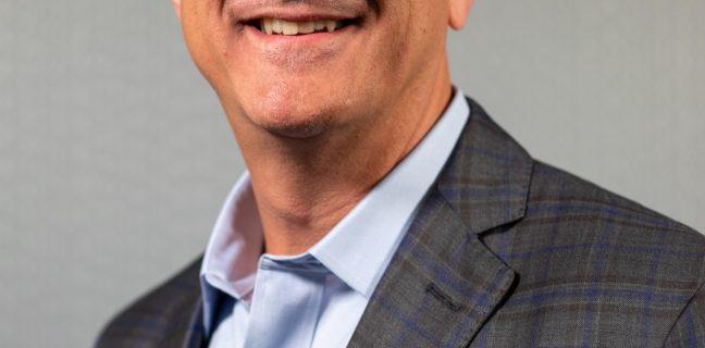 Aras annuncia la nomina di Roque Martin a nuovo CEO