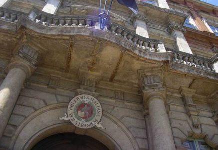 Rinasce a Perugia il centro internazionale di studi pedagogici Maria Montessori