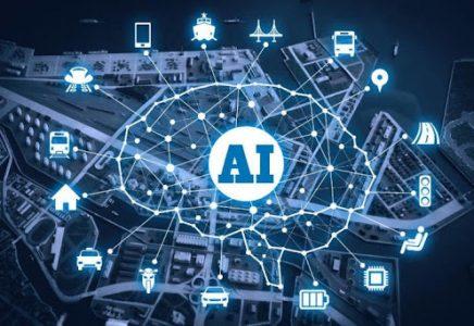 Architetti: Intelligenza Artificiale, il rapporto tra progetto e strumenti digitali evoluti