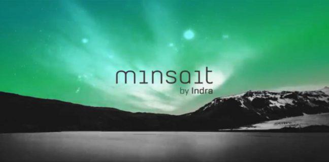 acquisita l'italiana NetStudio dal gruppo Indra per rafforzare l'offerta di Minsait in Italia