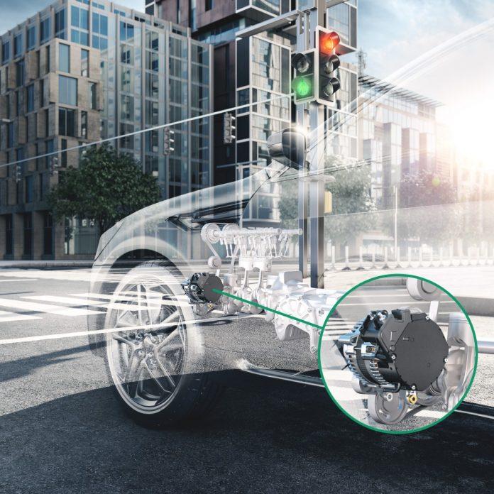 ERP di Infor accelera la trasformazione digitale di SEG Automotive